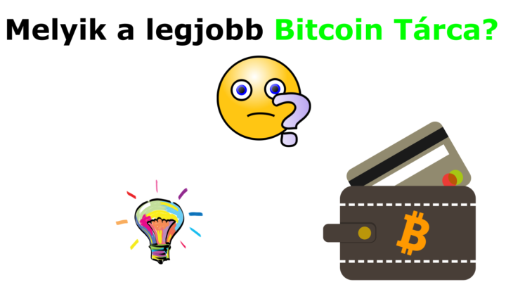 a legjobb bitcoin)