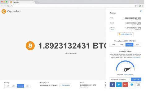 ingyenes bitcoin vélemények)