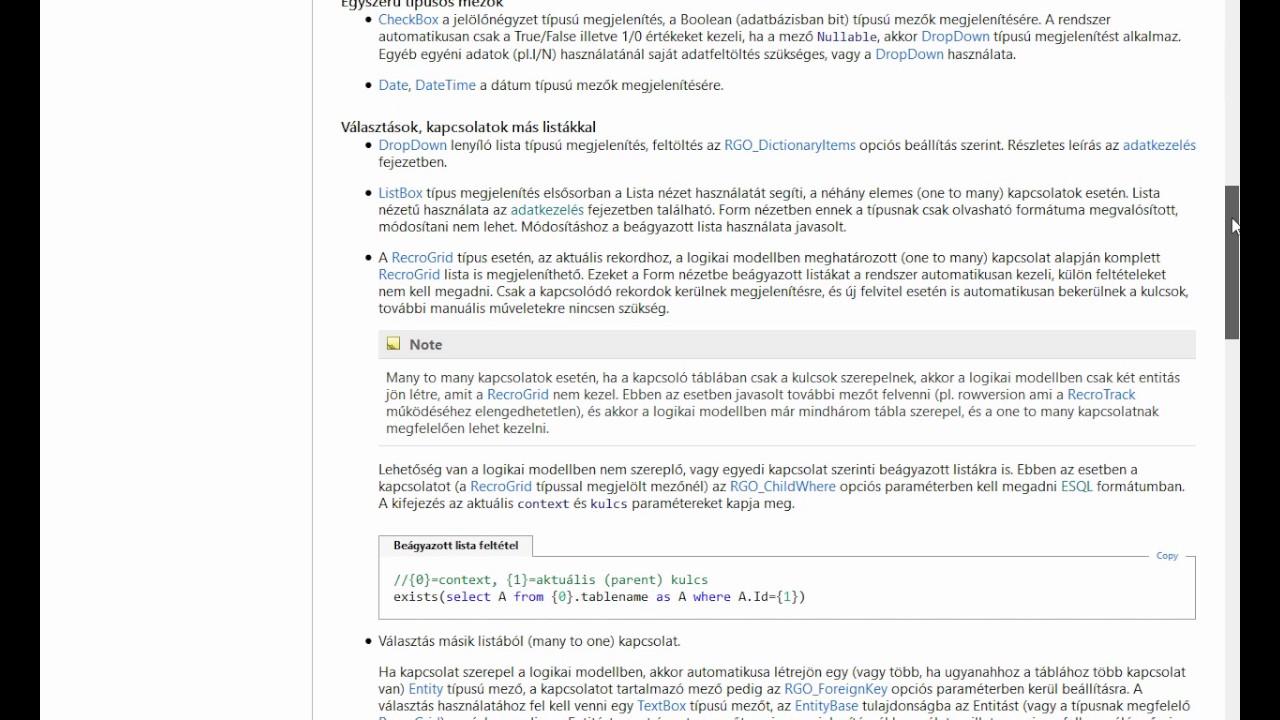 Ubuntu Manpage: hwclock - a hardveróra (Real Time Clock) lekérdezése és beállítása