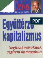 a rendkívüli helyzetek minisztériumának alkalmazottjának nem lehet többletjövedelme)