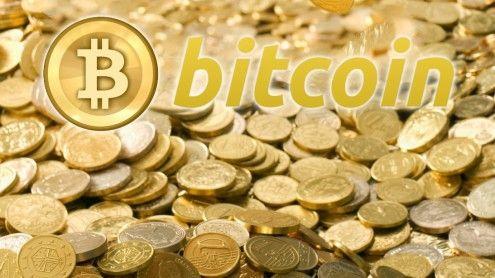 a bitcoin több, mint pénz