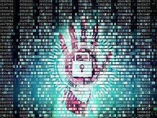 pénzt kereső hackerek