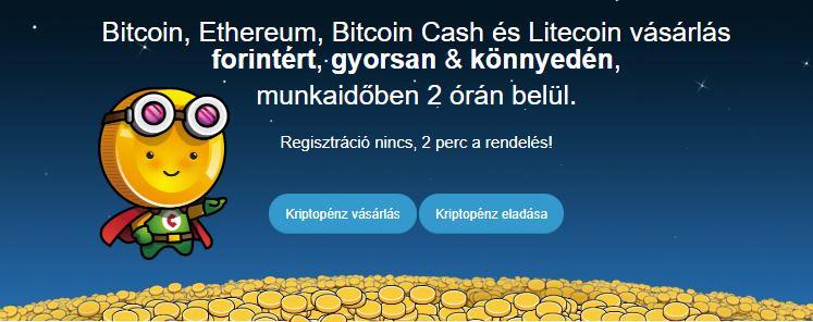 az ethereum hivatalos oldala)