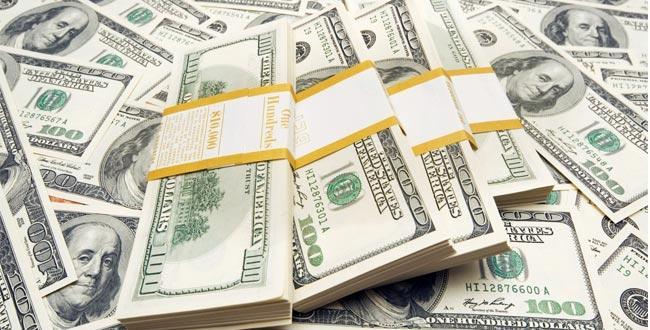 a gyors pénz titka)