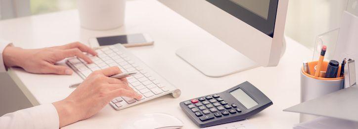 Online levelezés pénz nélkül. - Mi vár rám? Társadalom és modern webkamera-ipar