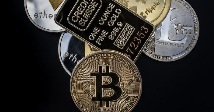 Bitcoin vásárlás - Hogyan, Hol, Mennyiért vehetek Bitcoint? - csepeligsm.hu