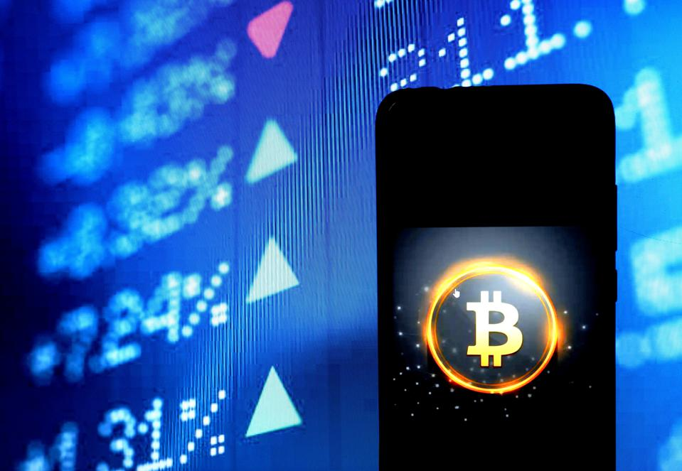 mennyit kereshet bitcoin