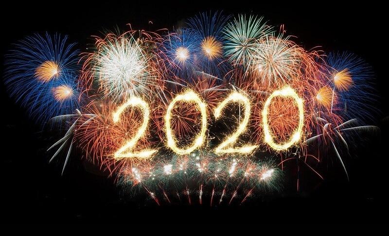 új lehetőségek 2020 lehetőségeket, amit tudnia kell