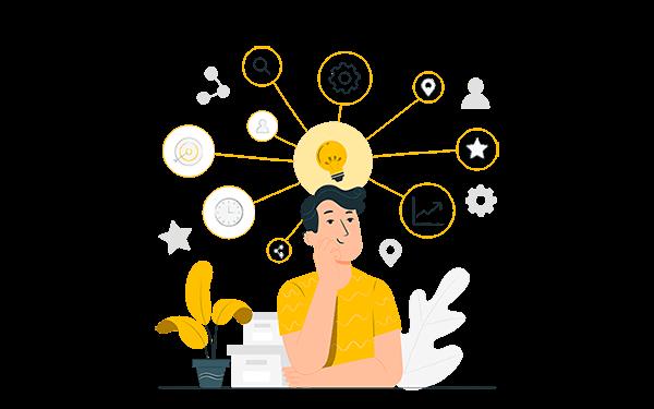 Top A legjobb vállalkozás ötletek ban [példákkal]