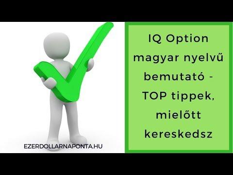 bónusz bináris opciókra történő regisztrációkor)