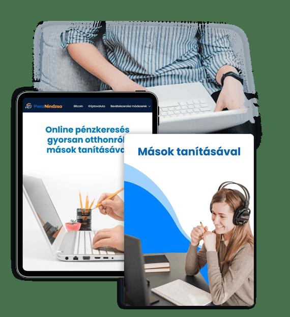 pénzt keresni gyorsan és egyszerűen online