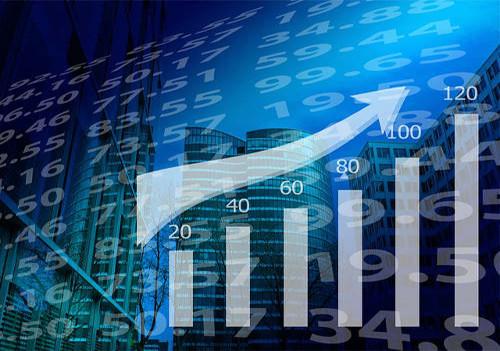 hasonlítsa össze a kereskedési központot trendindikátort választani a bináris opciókhoz