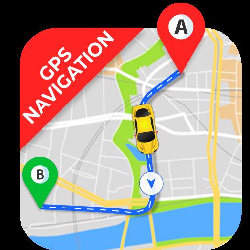 opció navigátor