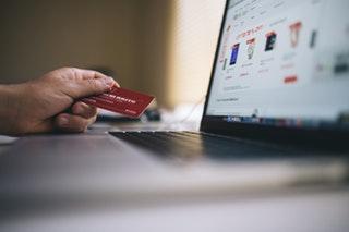 Viszonylati jegy vásárlási lehetőségek