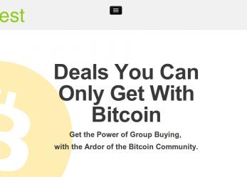 a bitcoin olcsó)