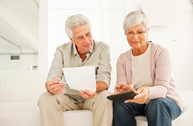 Ezt minden nyugdíjasnak és hozzátartozójának tudnia kell