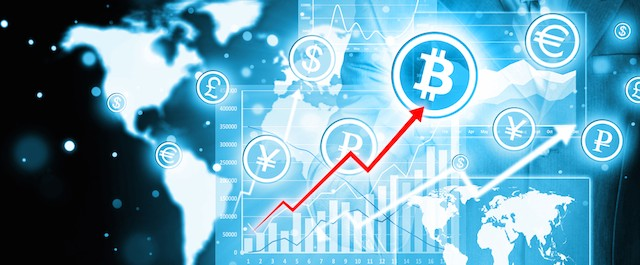hogyan lehet pénzt keresni bináris opciókban befektetés nélkül)