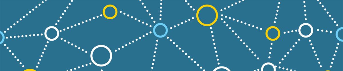 bináris opció hol van a fogás lottmarket bináris opciók