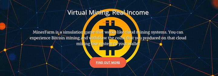 módszer a bitcoin megszerzésére