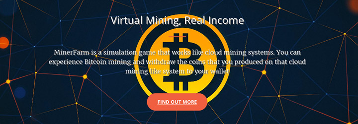 bitcoin program keresethez)
