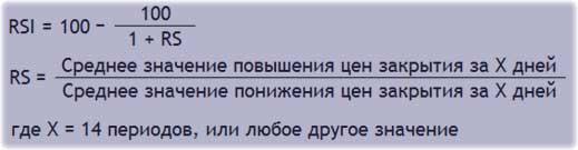 rs indikátor bináris opciókban)