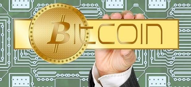 hol lehet bitcoin pénztárcát szerezni