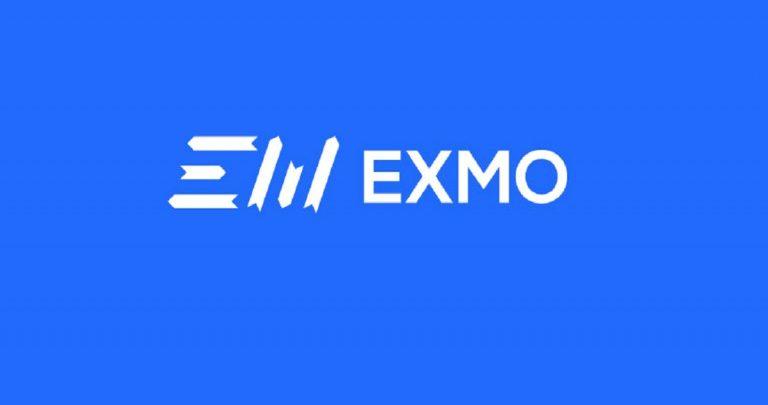 exmo bitcoin pénzügyi robotok bináris opciók