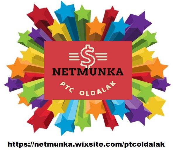 online pénzkereső oldalak)