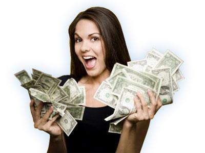 hogyan kerestél pénzt eszeddel