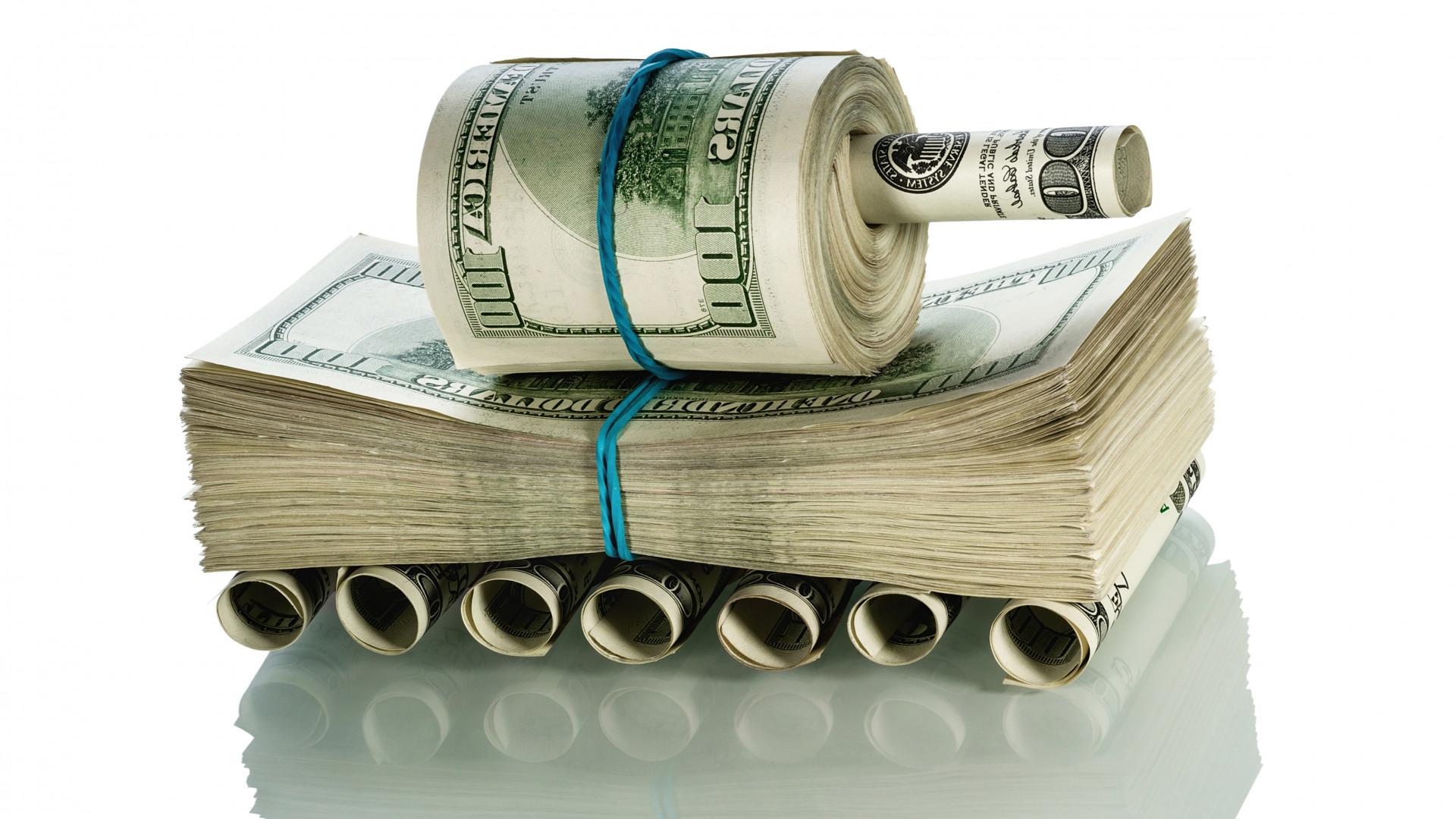 bevétel az interneten napi 6 dollár)