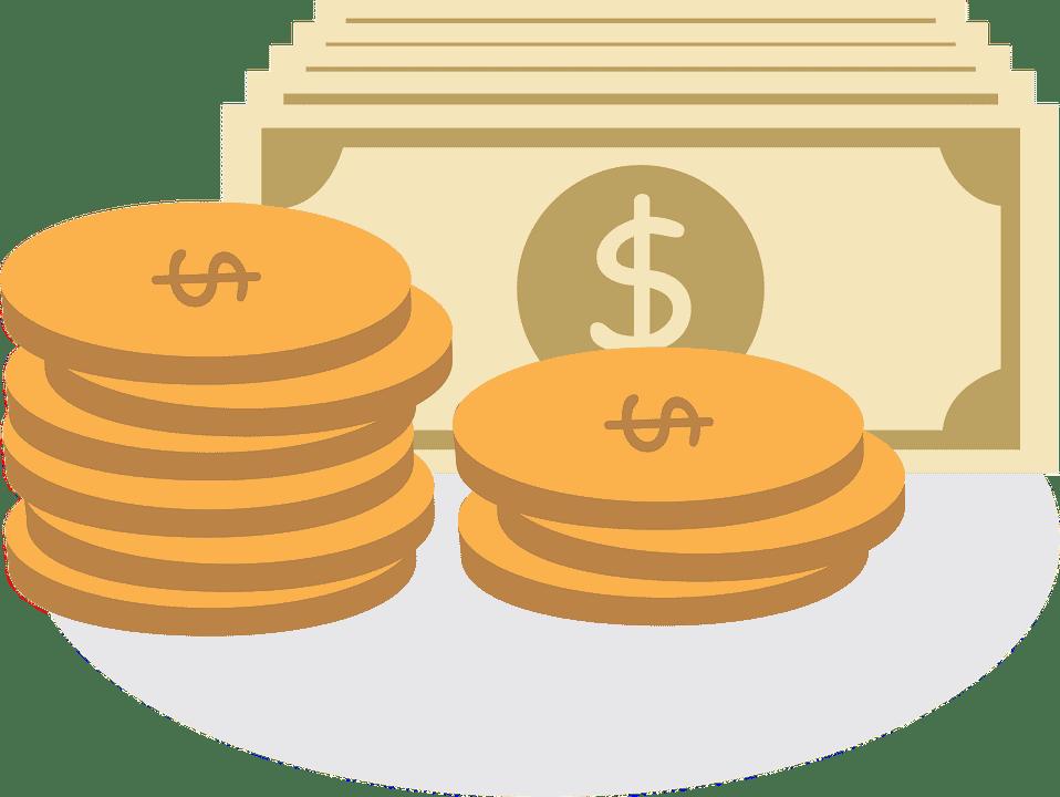 IQ Option vélemények - adózás