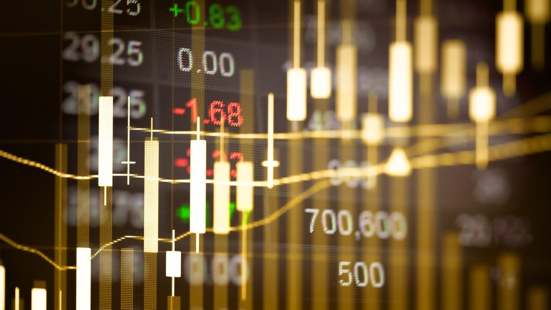 kereskedés fontos hírekkel turbó opció, hogyan lehet pénzt keresni