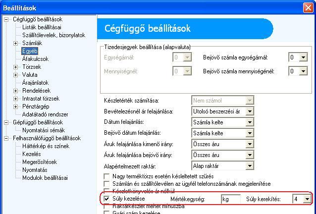 opciók demó számla nélkül)