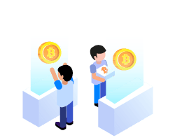 hogyan lehet pénzt felvenni a freebitcoinból)