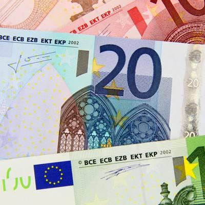 gyors pénz az életben)