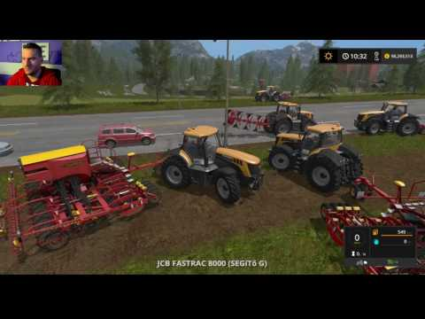 farming simulator 19 pénz hack