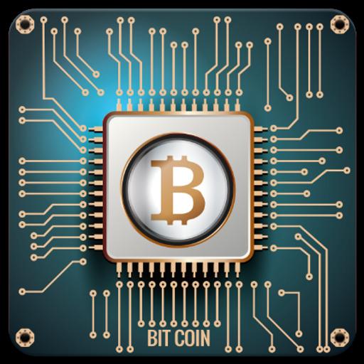 bitcoin költség most