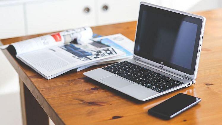 otthon keresünk számítógép nélkül
