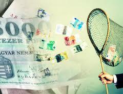 sok pénzt keresni könnyű)