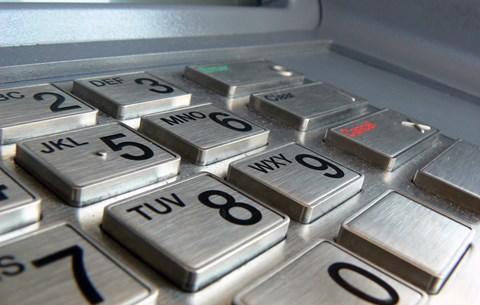 hogyan lehet lopni a bitcoinot