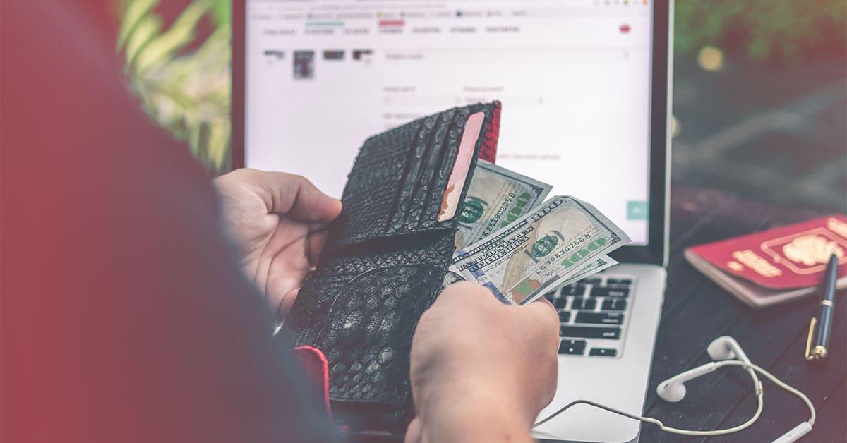hol lehet pénzt keresni néhány nap alatt gyorsabban kereshet pénzt online