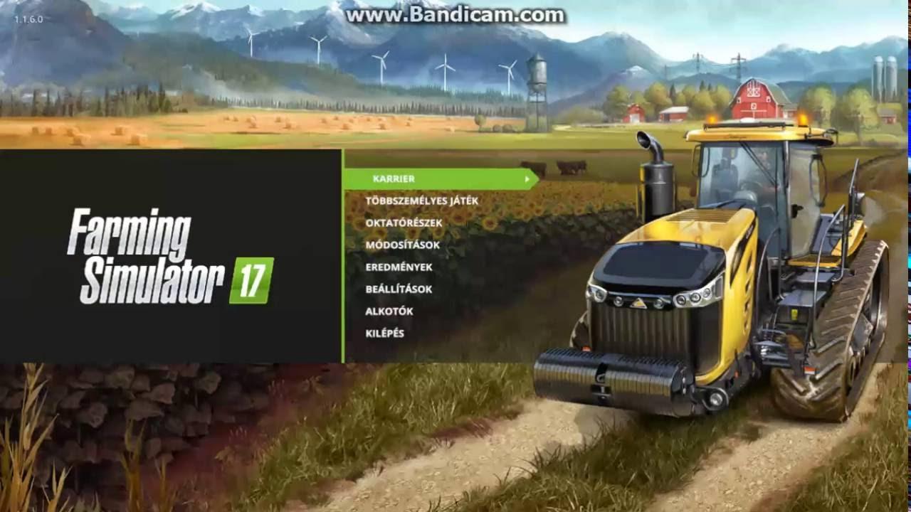 farmn smulator 17 gyors pénz demo számla bezárva
