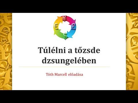 Budapesti Értéktőzsde
