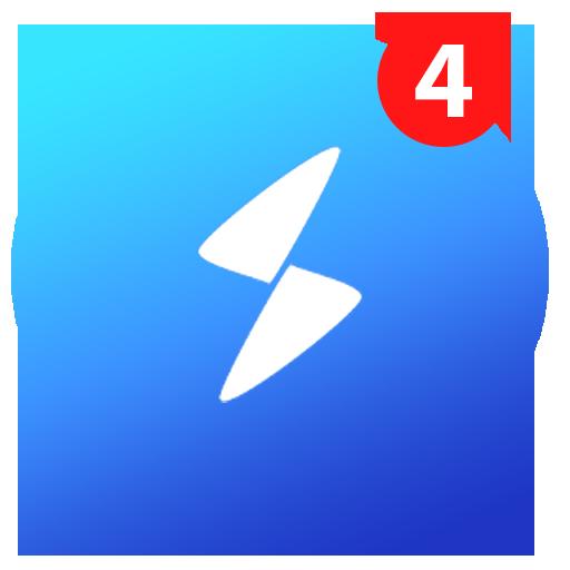Letöltés FlirtyMania – Free Video Chat Android: Alkalmazások