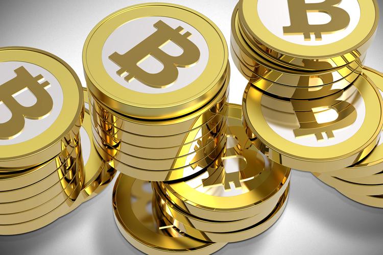 pénzt kereshet a semmiből online kölcsön opcióval