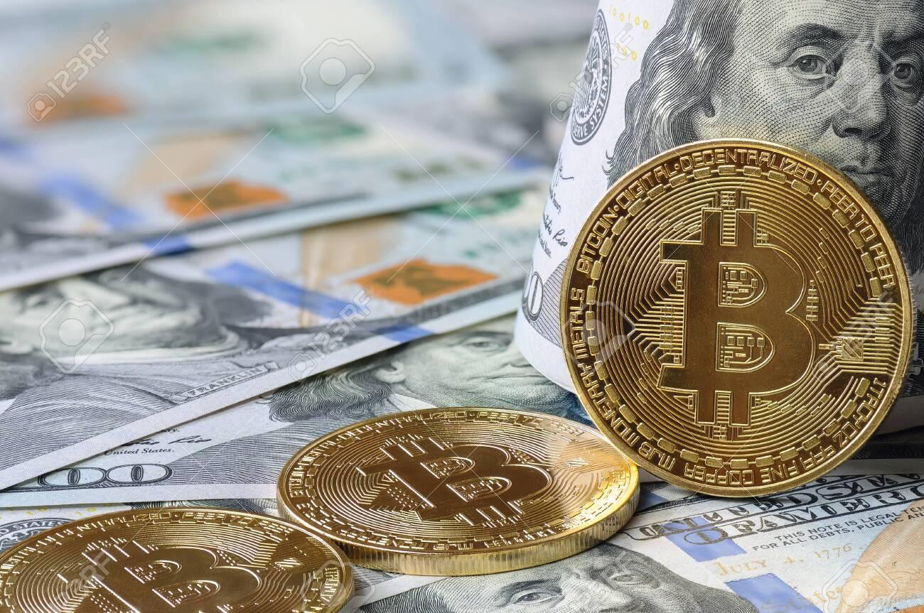 a bitcoin dollárt ér ott az emberek pénzt keresnek