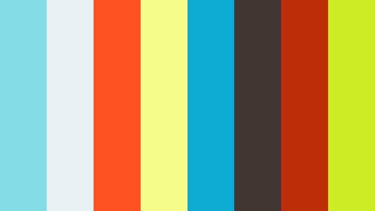 Prim hírek - Minden, amit tudni szeretne a bináris opcióról, de eddig habozott megkérdezni