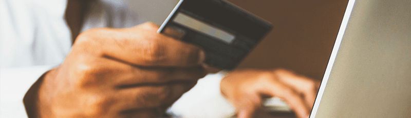 hogyan lehet a leggyorsabban pénzt keresni
