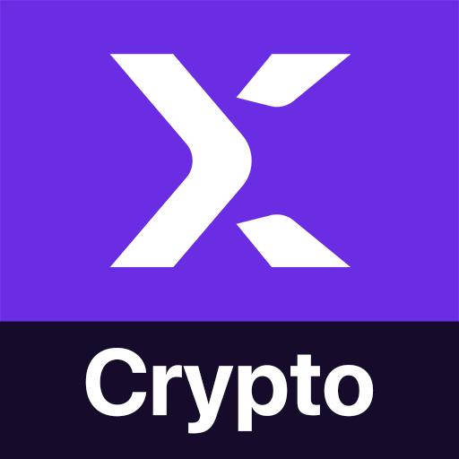 befektetés nélkül sok bitcoinot kereshet