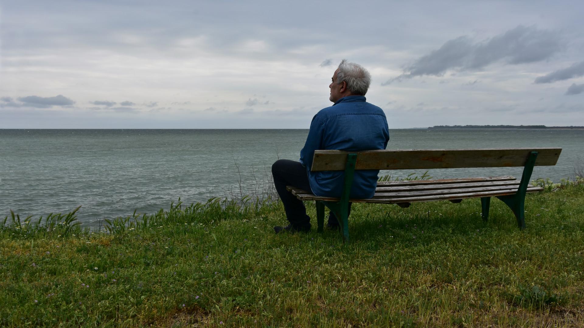 ahol pénzt kereshet egy nyugdíjas számára